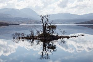 Loch Assynt Reflection 2.jpg